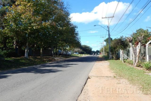 TerraSul Imóveis - Sítio, Belém Novo, Porto Alegre