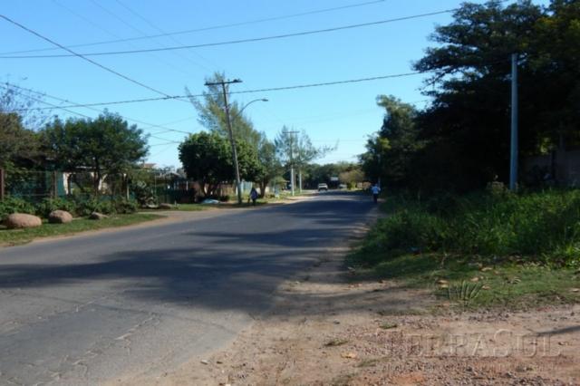 TerraSul Imóveis - Sítio, Belém Novo, Porto Alegre - Foto 2