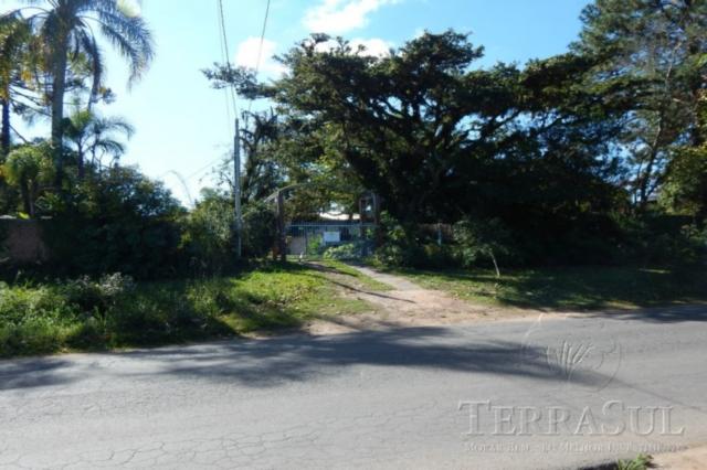 TerraSul Imóveis - Sítio, Belém Novo, Porto Alegre - Foto 3