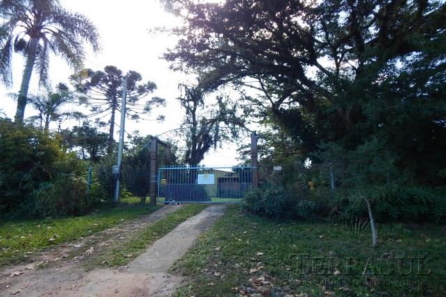 TerraSul Imóveis - Sítio, Belém Novo, Porto Alegre - Foto 4