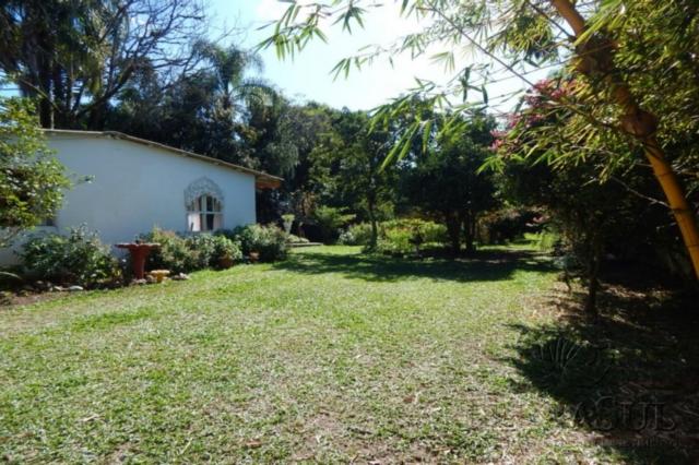 TerraSul Imóveis - Sítio, Belém Novo, Porto Alegre - Foto 5