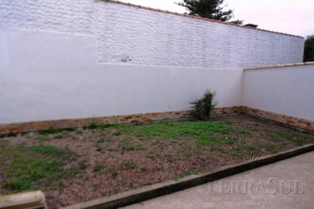 Valor Referente á Casa 02 - Casa 3 Dorm, Ipanema, Porto Alegre - Foto 15