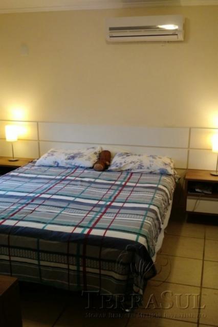 Vale das Acácias - Casa 2 Dorm, Guarujá, Porto Alegre (GUA1691) - Foto 7