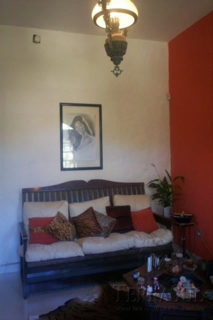 Casa 3 Dorm, Espírito Santo, Porto Alegre (ES402) - Foto 4
