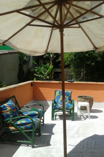 Casa 3 Dorm, Espírito Santo, Porto Alegre (ES402) - Foto 6