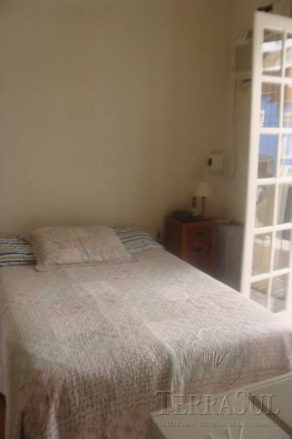 Vale das Acácias - Casa 3 Dorm, Guarujá, Porto Alegre (GUA1692) - Foto 17