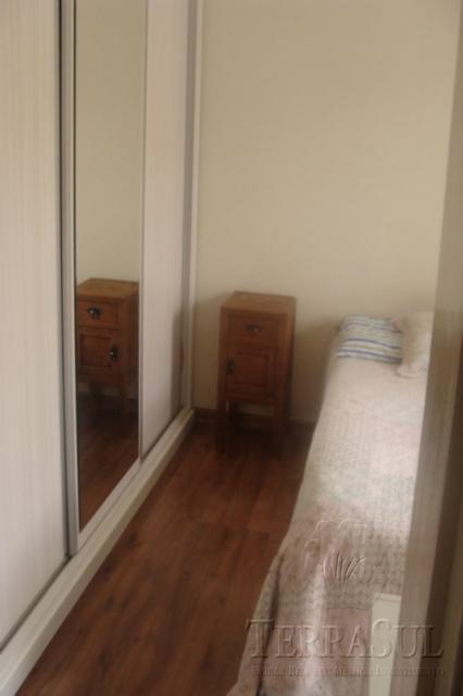Vale das Acácias - Casa 3 Dorm, Guarujá, Porto Alegre (GUA1692) - Foto 18