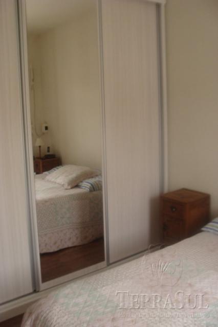 Vale das Acácias - Casa 3 Dorm, Guarujá, Porto Alegre (GUA1692) - Foto 19