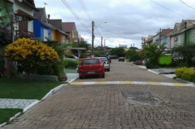 Vale das Acácias - Casa 3 Dorm, Guarujá, Porto Alegre (GUA1692) - Foto 2