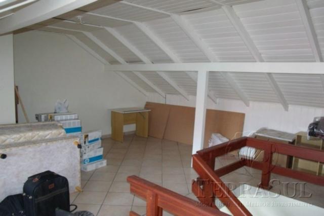 Vale das Acácias - Casa 3 Dorm, Guarujá, Porto Alegre (GUA1692) - Foto 23