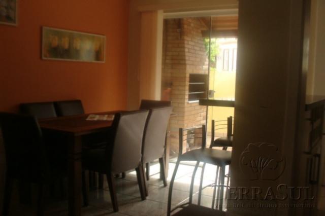 Vale das Acácias - Casa 3 Dorm, Guarujá, Porto Alegre (GUA1692) - Foto 9