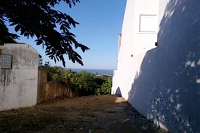 TerraSul Imóveis - Terreno, Vila Assunção (VA2449)