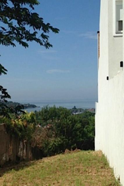 TerraSul Imóveis - Terreno, Vila Assunção (VA2449) - Foto 2