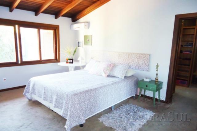Casa 4 Dorm, Jardim Isabel, Porto Alegre (PR2348) - Foto 11