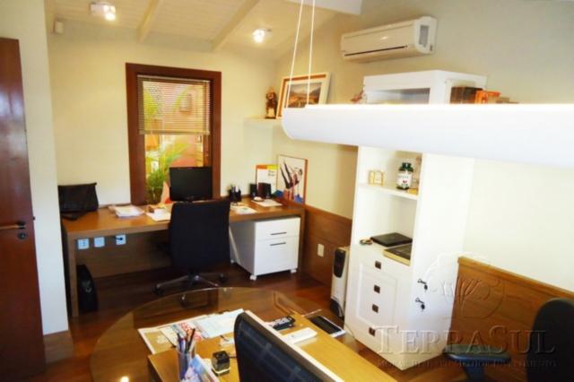 Casa 4 Dorm, Jardim Isabel, Porto Alegre (PR2348) - Foto 13