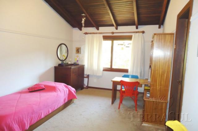 Casa 4 Dorm, Jardim Isabel, Porto Alegre (PR2348) - Foto 19