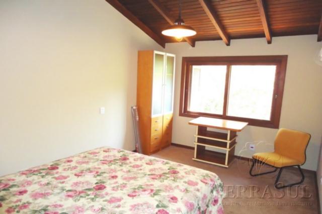 Casa 4 Dorm, Jardim Isabel, Porto Alegre (PR2348) - Foto 20