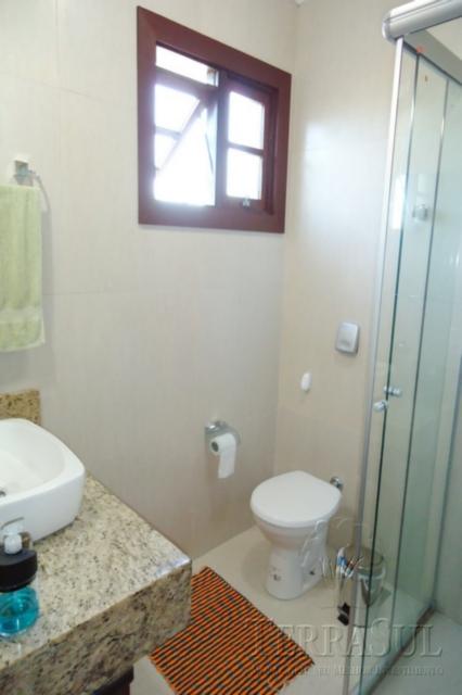 Casa 4 Dorm, Jardim Isabel, Porto Alegre (PR2348) - Foto 21
