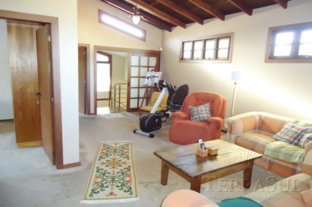 Casa 4 Dorm, Jardim Isabel, Porto Alegre (PR2348) - Foto 22