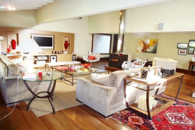 Casa 4 Dorm, Jardim Isabel, Porto Alegre (PR2348) - Foto 3