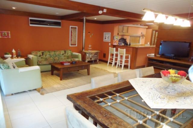 Casa 4 Dorm, Jardim Isabel, Porto Alegre (PR2348) - Foto 7