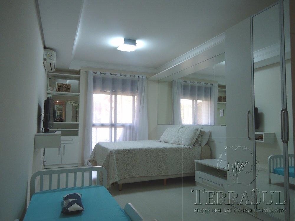 Golden View - Apto 3 Dorm, Cristal, Porto Alegre (CRIS2308) - Foto 13