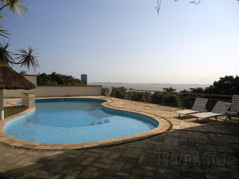 Golden View - Apto 3 Dorm, Cristal, Porto Alegre (CRIS2308) - Foto 24