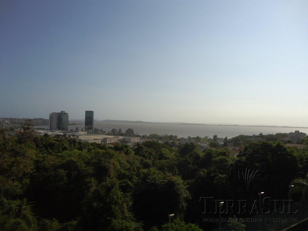 Golden View - Apto 3 Dorm, Cristal, Porto Alegre (CRIS2308) - Foto 7