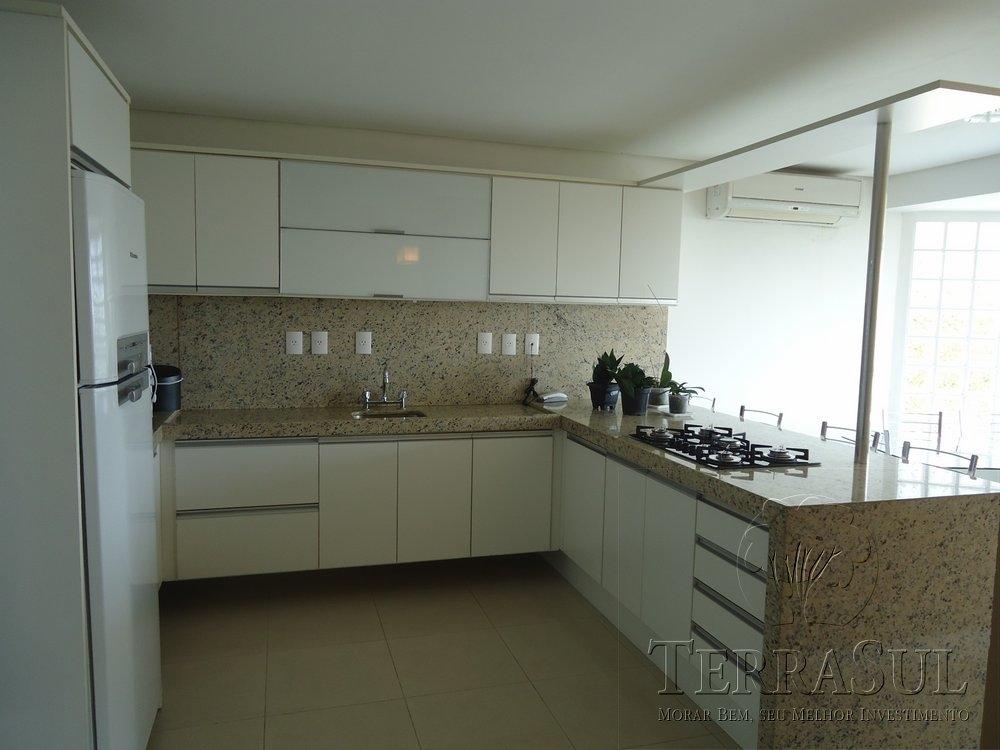 Golden View - Apto 3 Dorm, Cristal, Porto Alegre (CRIS2308) - Foto 8