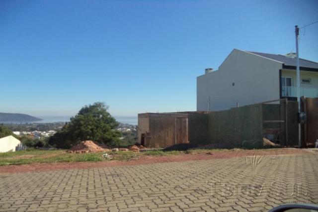 Porto do Sol - Terreno, Aberta dos Morros, Porto Alegre (IPA10051)