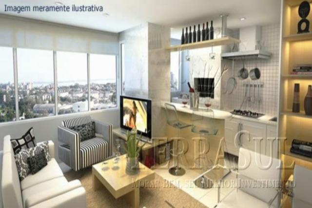 Summer Residence - Apto 2 Dorm, Cavalhada, Porto Alegre (CAV706) - Foto 3
