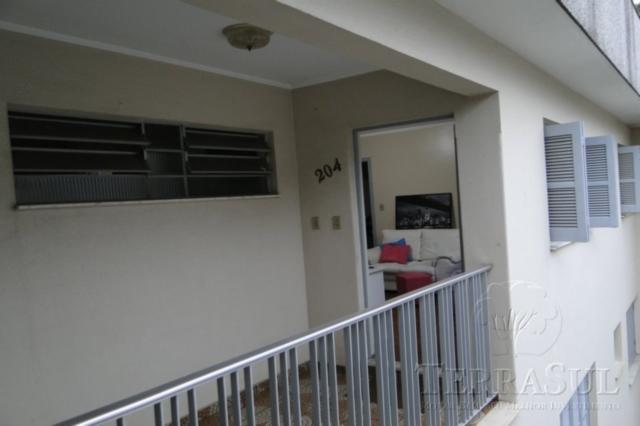 Condomínio São Paulo - Apto 1 Dorm, Cristal, Porto Alegre (CRIS2309) - Foto 2