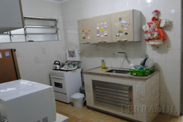 Condomínio São Paulo - Apto 1 Dorm, Cristal, Porto Alegre (CRIS2309) - Foto 5