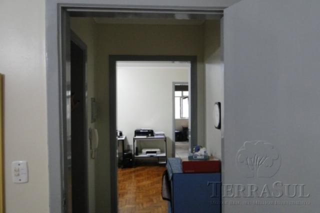 Condomínio São Paulo - Apto 1 Dorm, Cristal, Porto Alegre (CRIS2309) - Foto 7