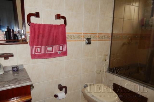 TerraSul Imóveis - Casa 4 Dorm, Vila Nova (VN1174) - Foto 11