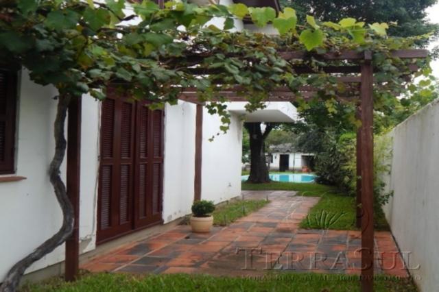 TerraSul Imóveis - Casa 4 Dorm, Vila Nova (VN1174) - Foto 12