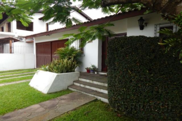TerraSul Imóveis - Casa 4 Dorm, Vila Nova (VN1174) - Foto 13