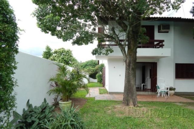 TerraSul Imóveis - Casa 4 Dorm, Vila Nova (VN1174) - Foto 14
