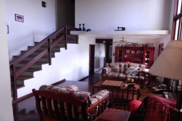 TerraSul Imóveis - Casa 4 Dorm, Vila Nova (VN1174) - Foto 2