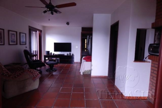 TerraSul Imóveis - Casa 4 Dorm, Vila Nova (VN1174) - Foto 4
