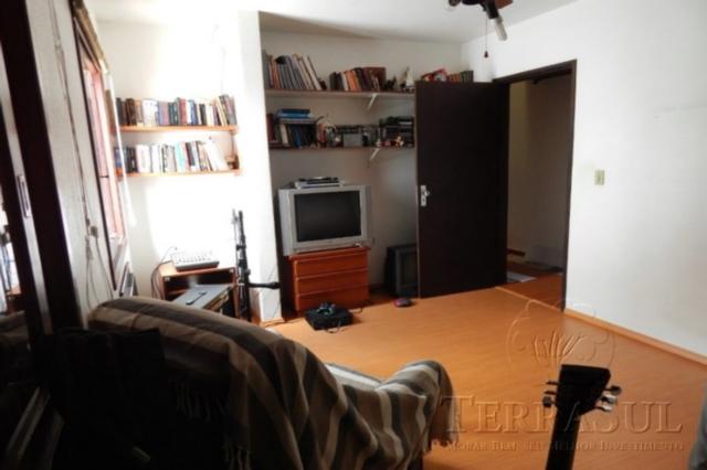 TerraSul Imóveis - Casa 4 Dorm, Vila Nova (VN1174) - Foto 8