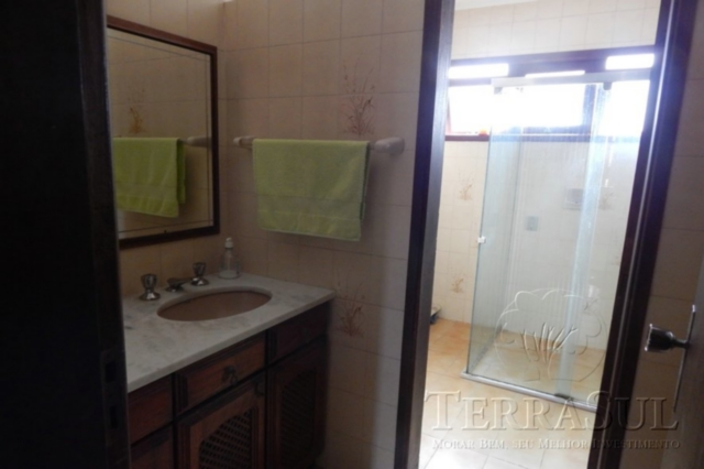 TerraSul Imóveis - Casa 4 Dorm, Vila Nova (VN1174) - Foto 9