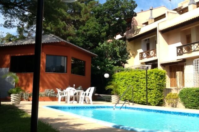 Gardens - Casa 3 Dorm, Tristeza, Porto Alegre (TZ9812) - Foto 16