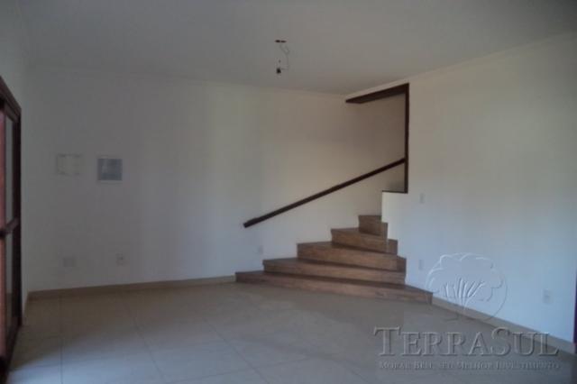 Casa 3 Dorm, Hípica, Porto Alegre (IPA10053) - Foto 2