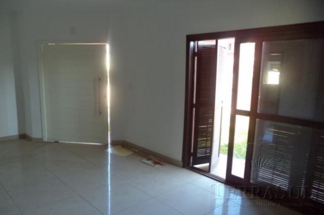 Casa 3 Dorm, Hípica, Porto Alegre (IPA10053) - Foto 3