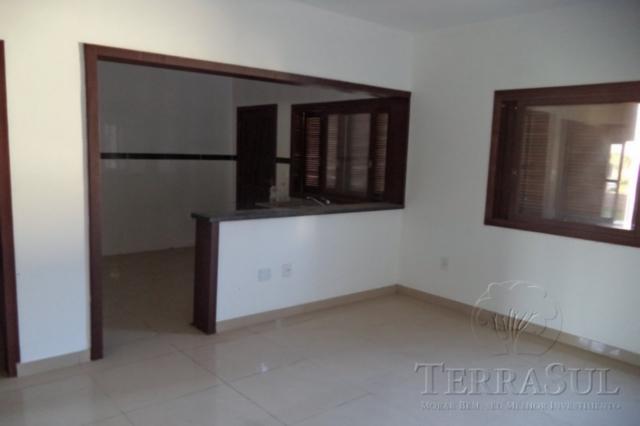 Casa 3 Dorm, Hípica, Porto Alegre (IPA10053) - Foto 5