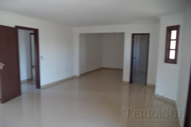Casa 3 Dorm, Hípica, Porto Alegre (IPA10053) - Foto 7