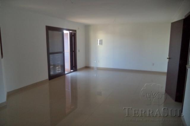 Casa 3 Dorm, Hípica, Porto Alegre (IPA10053) - Foto 8
