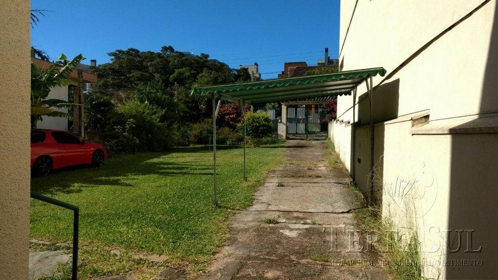 Terreno, Tristeza, Porto Alegre (TZ9813) - Foto 4