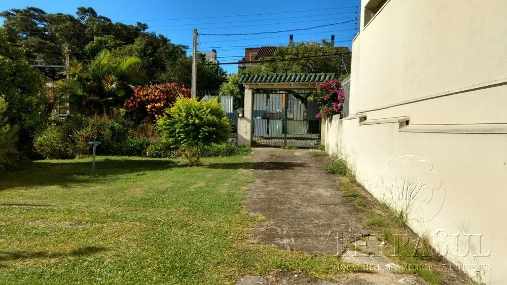 Terreno, Tristeza, Porto Alegre (TZ9813) - Foto 5